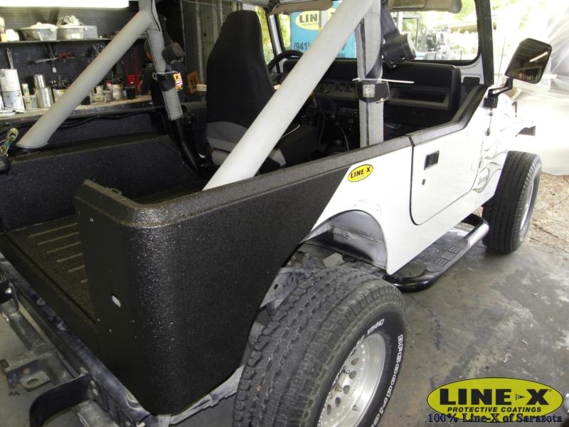 jeeps_line-x00185