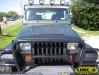 jeeps_line-x00008