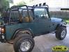 jeeps_line-x00011