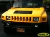 jeeps_line-x00015