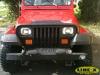 jeeps_line-x00017