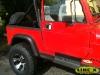 jeeps_line-x00019