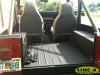 jeeps_line-x00021