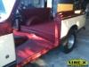 jeeps_line-x00024