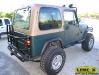 jeeps_line-x00032