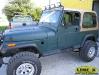 jeeps_line-x00034