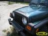 jeeps_line-x00041