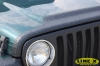 jeeps_line-x00042