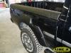 jeeps_line-x00043