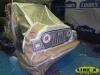jeeps_line-x00044