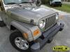 jeeps_line-x00052