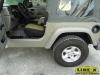 jeeps_line-x00055