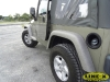 jeeps_line-x00058