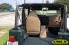 jeeps_line-x00059