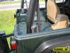 jeeps_line-x00062