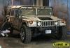 jeeps_line-x00067