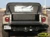 jeeps_line-x00068