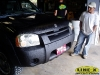 jeeps_line-x00080