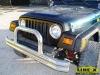 jeeps_line-x00087