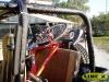 jeeps_line-x00089