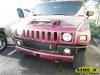 jeeps_line-x00093