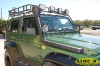 jeeps_line-x00099