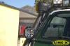 jeeps_line-x00102
