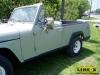 jeeps_line-x00113