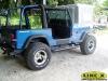 jeeps_line-x00115