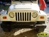 jeeps_line-x00122