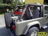 jeeps_line-x00142