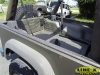 jeeps_line-x00144