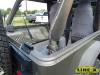 jeeps_line-x00145