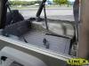 jeeps_line-x00148