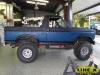 jeeps_line-x00150