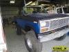 jeeps_line-x00151