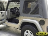 jeeps_line-x00178