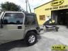 jeeps_line-x00179