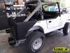 jeeps_line-x00182