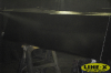 spraying-line-x-on-tanks