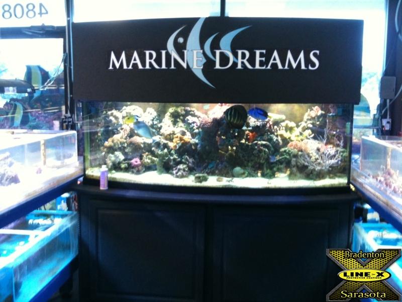 marine-dreams00000