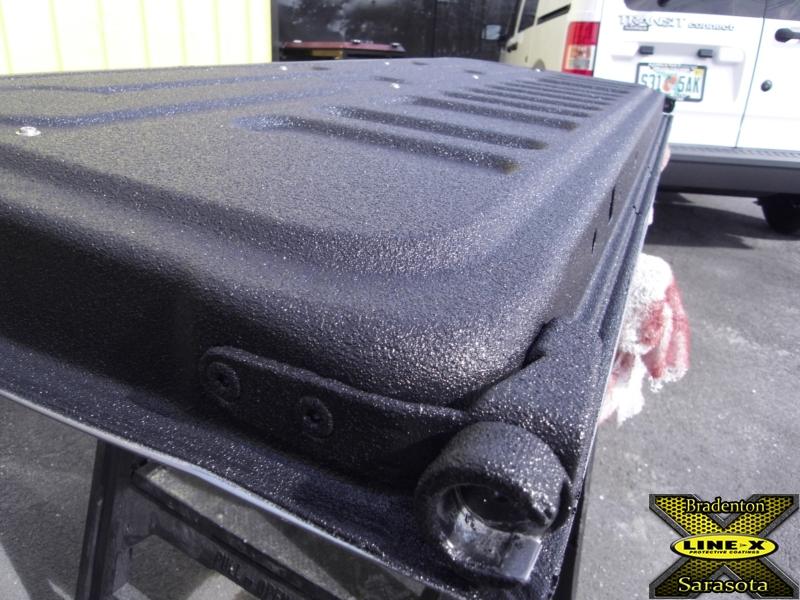pool-truck00011