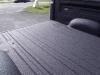 pool-truck00014