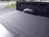 pool-truck00015
