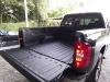 pool-truck00016