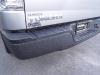 pool-truck00018