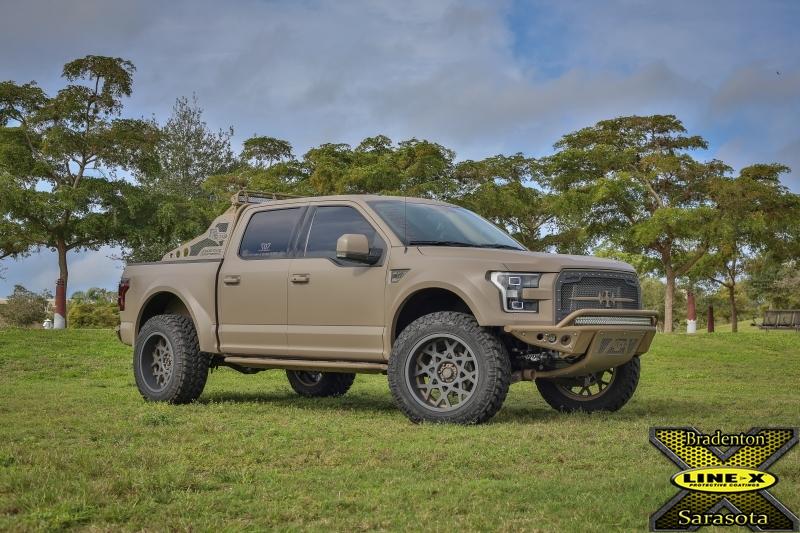 Ford_Raptor_005