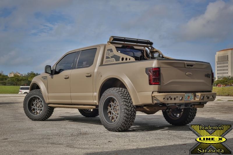 Ford_Raptor_010