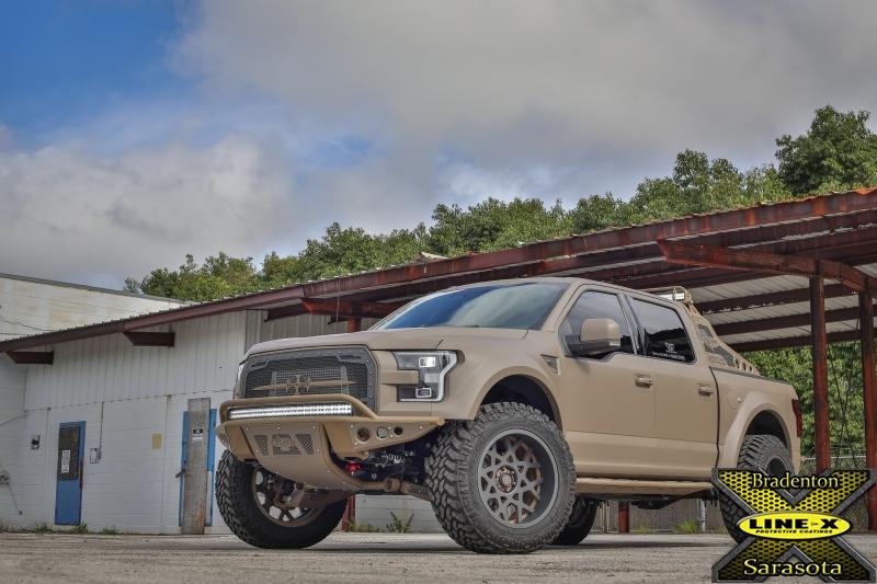 Ford_Raptor_015