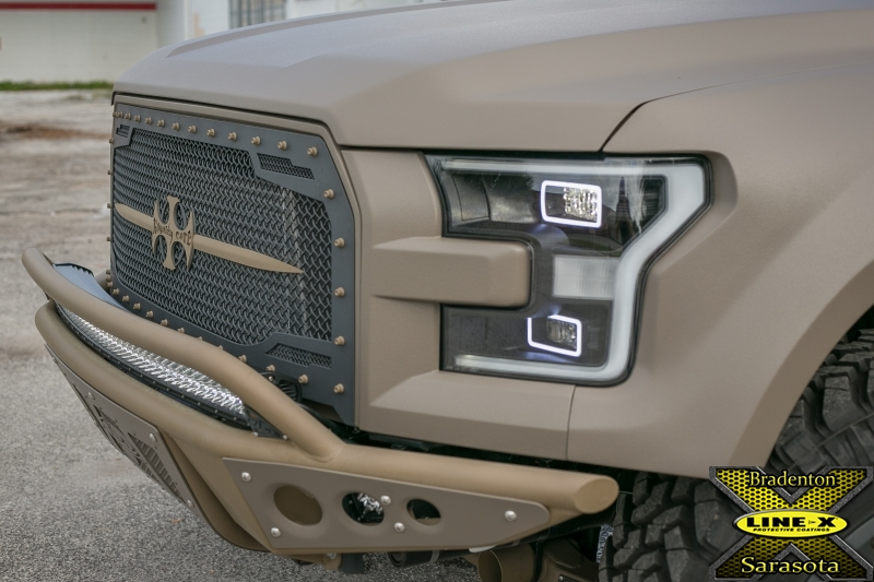 Ford_Raptor_022